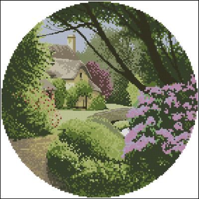 JCSG287-Secret_Garden