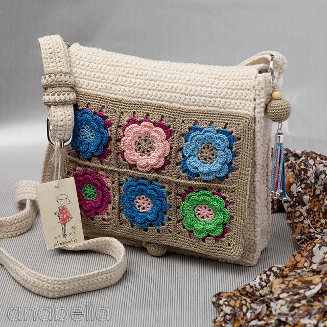 Bolso-algodon-y-flores-varios-colores