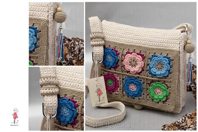 Comp-bolso-algodon-flores-varios-colores