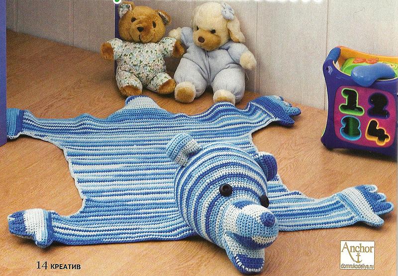 bear-rug-web