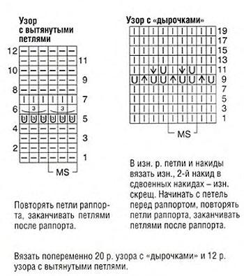 fantaz-uzor1-2