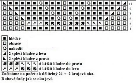 kosa1