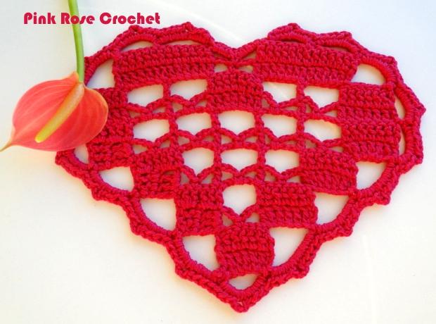 101814893_Corao_de_Croche_Crochet_Heart