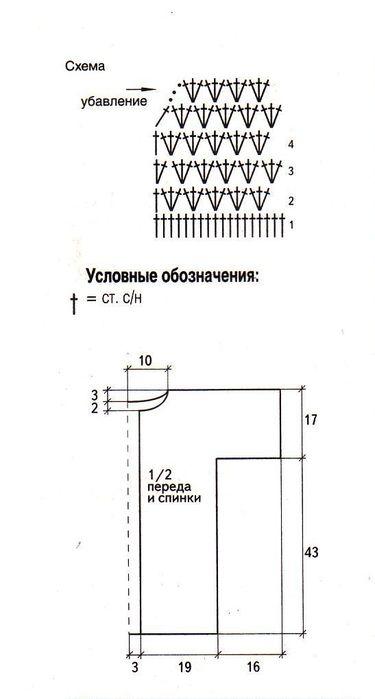 pul_s_kosichkoj_shema