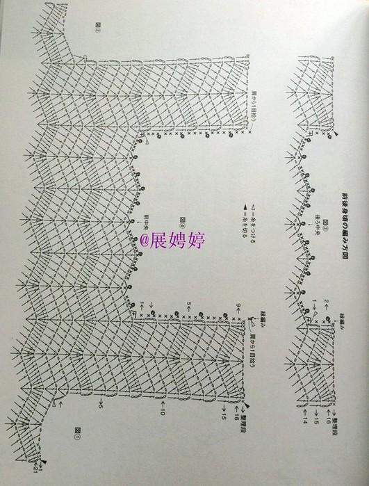 zigzag_3